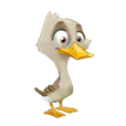 File:Goose 01 Icon.png