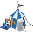 File:HouseKnight 01 Icon.png