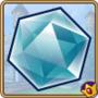 Aquamarine share