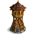 File:WatchTower 01 Icon.png