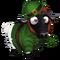 Leprechaun Sheep