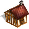 File:Brewery 01 Icon.png