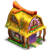 HouseSinger 01 Icon
