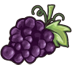 GrapesMaterial 01 Icon