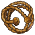 RopeCraftable 01 Icon