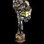 Lantern 01 Icon