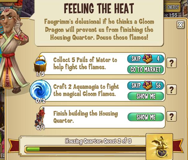FeelingTheHeat
