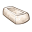 StoneBlockCraftable 01 Icon