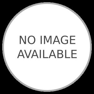 File:No-Image.png