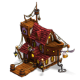 PirateTavern 01 Icon