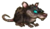 Rat 01 Icon