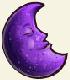 VioletMoon1