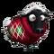 Cozy Sheep