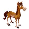 File:Horse 01 Icon.png