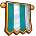MarketDeco 01 Icon