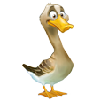 File:Goose 03 Icon.png