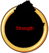 File:QuestRCStrength.png