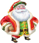Kris Kringle Full