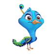 File:Peacock 01 Icon.png