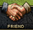 File:Friend icon.png