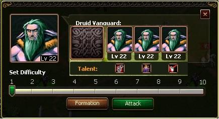 File:Druidvanguardlvl22.jpg