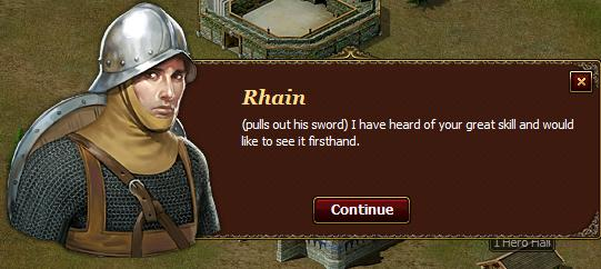 File:Rhain.jpg