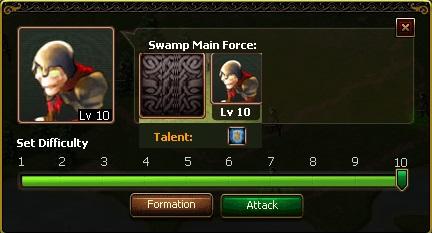 File:10SwampMainForce.jpg