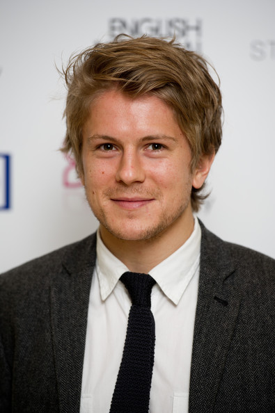 george rainsford actor