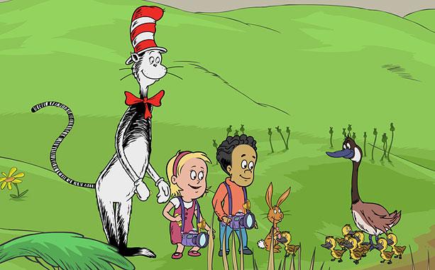 File:CAT-IN-HAT (1).jpg