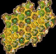 2008 laenderedition nrw-3ed map klein opt 0