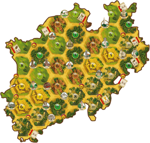 File:2008 laenderedition nrw-3ed map klein opt 0.png