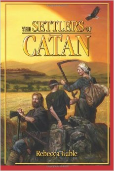 File:Catan cover.jpg