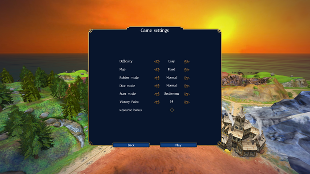 File:Gamesettings.png