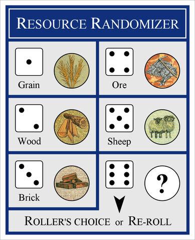 File:Randomizercard.jpg