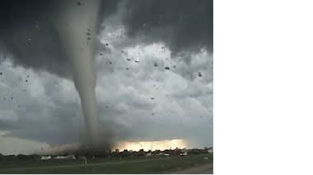 File:Tornado.png