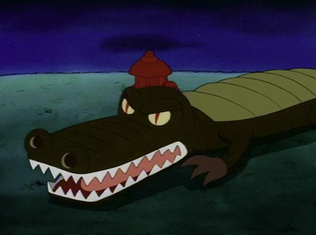 File:Crocodile.png