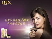 Lux-china-catherine-zeta-jones