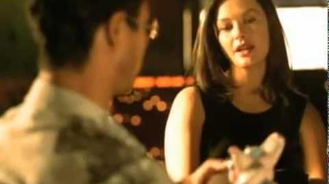Traffic (2000) Trailer
