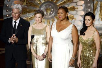 Oscars 2012-13 68