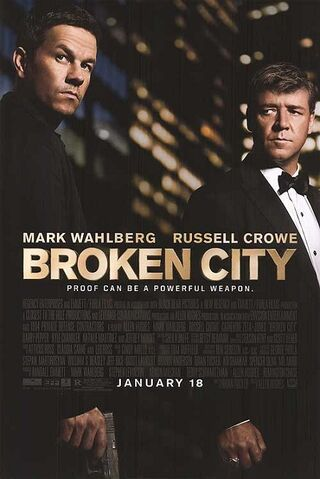 File:28. BROKEN CITY (2013).jpg