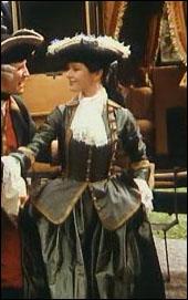 Catherinegreat3