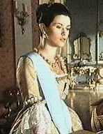 Catherinegreat1