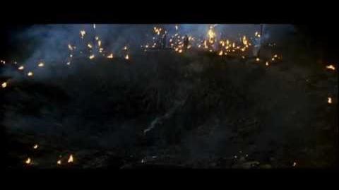 The Legend of Zorro (2005) Trailer