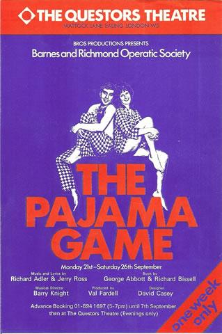 File:Pajamagame01 fs.jpg