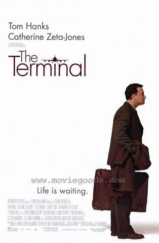 File:19. THE TERMINAL (2004).jpg