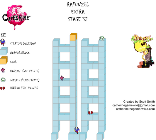 File:Map E32 Rapunzel.png