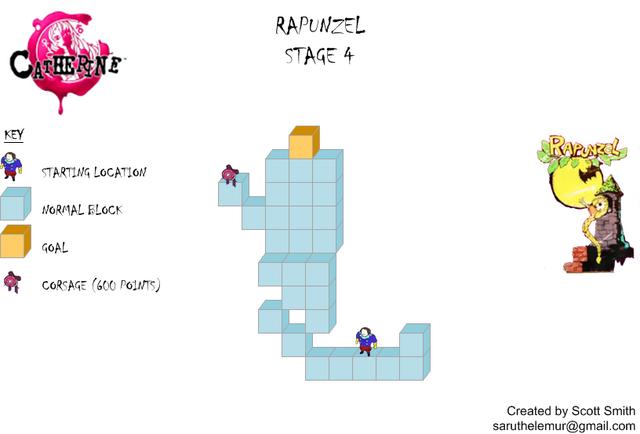 File:Map 4 Rapunzel.png