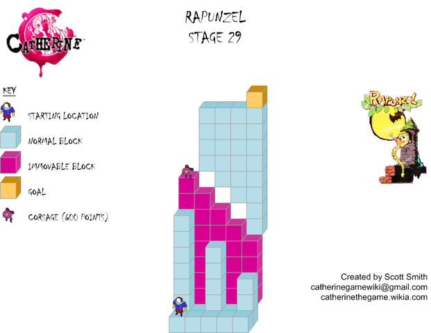File:Map 29 Rapunzel.png