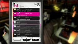 GameplayPhone2