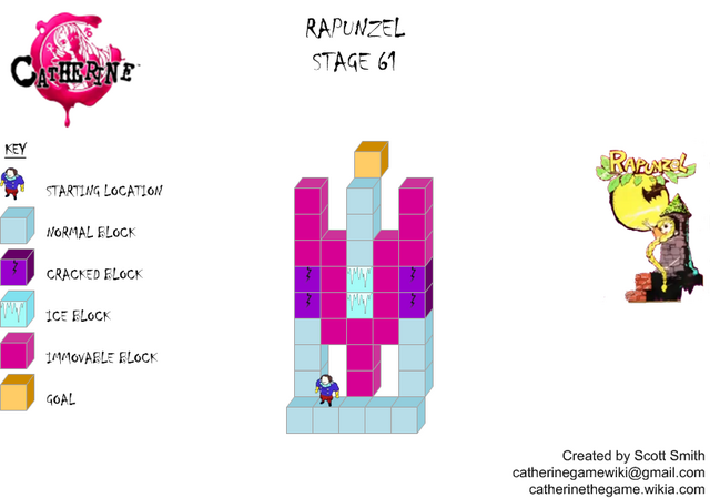 File:Map 61 Rapunzel.png